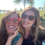 Amanda Murley Dial - @_mandakay - Instagram