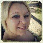 Amanda Lovan Murrow - @purplelotusmoon - Instagram