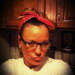 Amanda Offill - @amandaoffill1214 - Instagram
