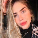 Amanda Ohara - @draamandaohara - Instagram