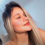 Amanda Ohara Costa - @mandinhaa_2ohara - Instagram