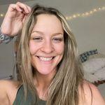 Amanda Onken - @amanda_onken - Instagram