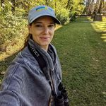 Amanda Onken - @birdernerd - Instagram