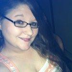 Amanda Oppy - @isaiahmichaelsmommy22 - Instagram