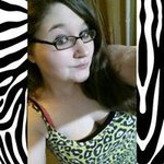 Amanda Oppy - @isaiahmichaelsmommy - Instagram