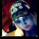 Amanda Ottley - @amandaottley - Instagram