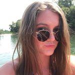 Amanda Outlaw - @amandadoutlaw - Instagram