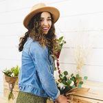 Amanda Overman - @amanda_overman - Instagram