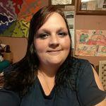 Amanda paugh - @mandy2832001 - Instagram