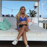 Amanda Amalie Pauli - @amandaamaliepauli - Instagram