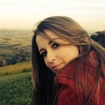 Amanda Paulino - @amandatramarim - Instagram