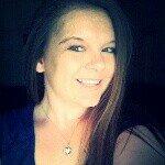 amanda plyler - @amanda09plyler - Instagram