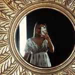 Amanda Polack - @polack.photography - Instagram