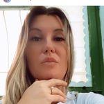 Amanda primo - @amandaprimo51 - Instagram