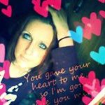 Amanda Rapp - @amanda.rapp - Instagram