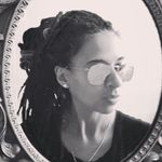 Amanda Saenz - @amandasaenzsa - Instagram