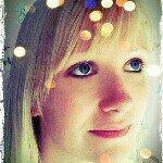 Amanda Schellingerhout - @amandjes - Instagram