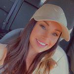 Amanda Schiff - @amanda_schiff - Instagram