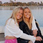 Amanda Schlatter - @amanda.schlatter - Instagram
