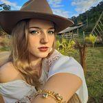 Amanda Doring Schwanz - @amanda_schwanz - Instagram