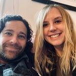 Amanda Schwanz - @amandaschwanz - Instagram