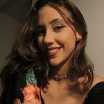 Amanda Schwanz - @mandcgs - Instagram