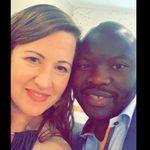 Amanda Shilts Mindela - @ajshilts40 - Instagram