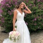 Amanda SB ✨ - @amanda_singerman - Instagram