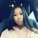 Amanda Singharaj - @tbh_amandaaa - Instagram