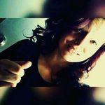 Amanda Suazo - @amanda_suazo - Instagram