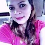 Amanda Suazo - @suazo3847 - Instagram