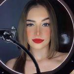 Amanda Thomaz - @_amanda_thomaz - Instagram