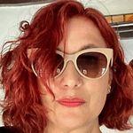Amanda Thrower 🌻 - @adnama.73 - Instagram
