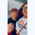 Amanda Vok - @avok9l1 - Instagram