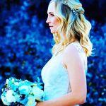ugyse_ismersz_fel_ - @amanda__vok - Instagram