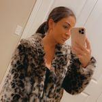 Amanda Wehby - @amanda_wehby - Instagram
