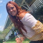 Amanda Winans - @awinans_hairstylist - Instagram
