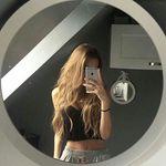 Amanda Wisted❤️ - @amanda.wisted - Instagram