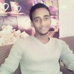 Amanuel Kidane - @amanuel.kidane - Instagram