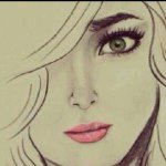Amani Alsaidi - @amoni.1992 - Instagram
