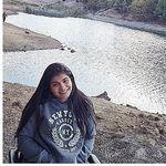 amani alsaidi - @amany_alsaeidi - Instagram