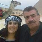 Amani Morrar - @morraramani - Instagram