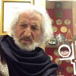 Amanullah Haiderzad - @amanullahhaiderzad - Instagram