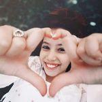 Amany yehia - @aman.yehia - Instagram