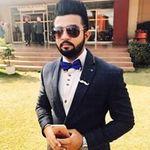 Amardeep Dhillon - @amardeep.dhillon - Instagram
