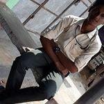 Amaresh Jena - @amaresh.jena.904 - Instagram