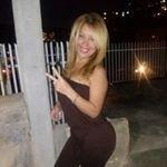 Amarilis Salas - @salasverdeamarilis - Instagram