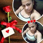 Amarilys Santos - @amarilys.santos.71 - Instagram