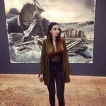 Amaris Berry - @amaris__berry__92 - Instagram