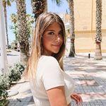 Marisa Garbero - @marisagarbero - Instagram